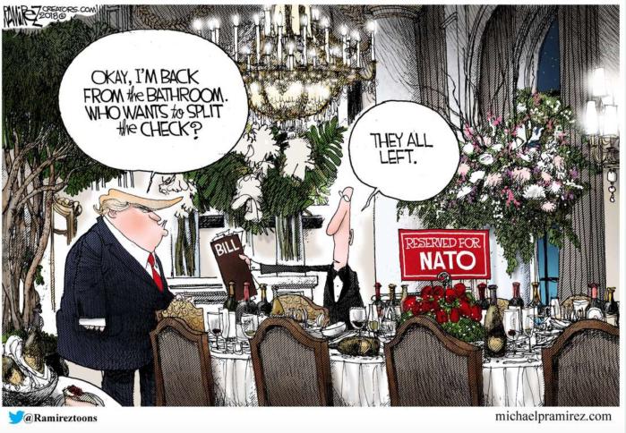 Trump-NATO-bill
