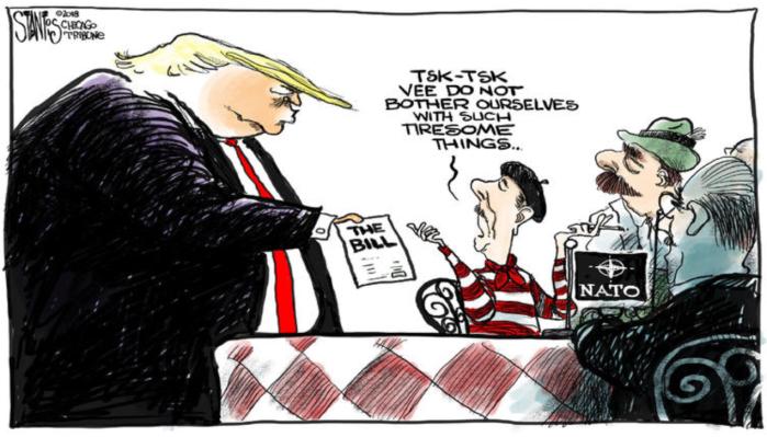 Trump-NATO-tsk-tsk