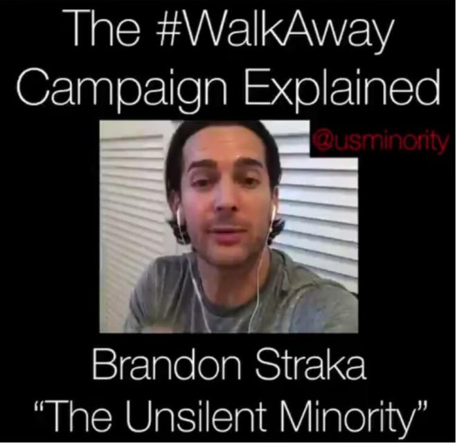 #WalkAway Explained