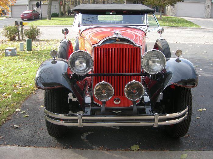 1930 Packard 002