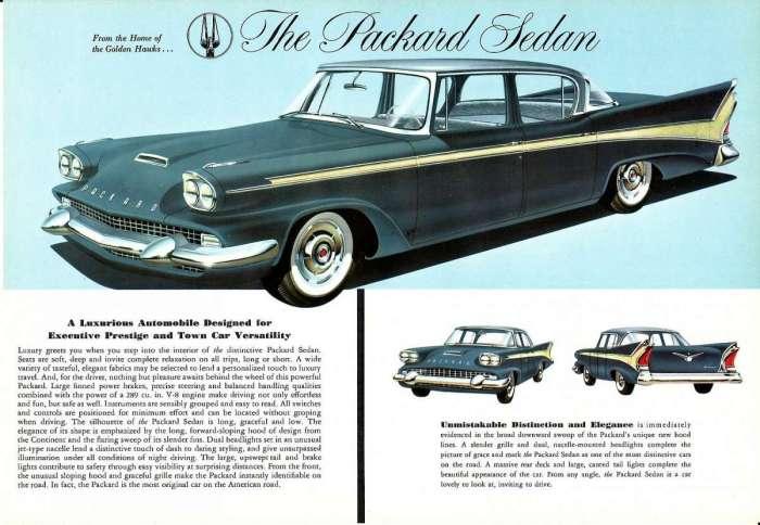 1958-Packard-sedan