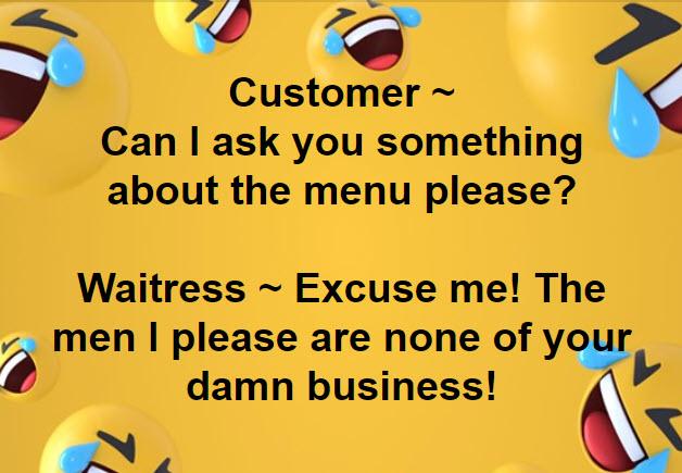 A-question-about-the-menu..