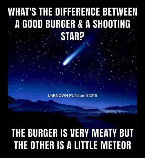 Burger-vs.-Meteor