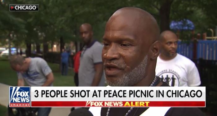 chicago-peace-picnic-shooting