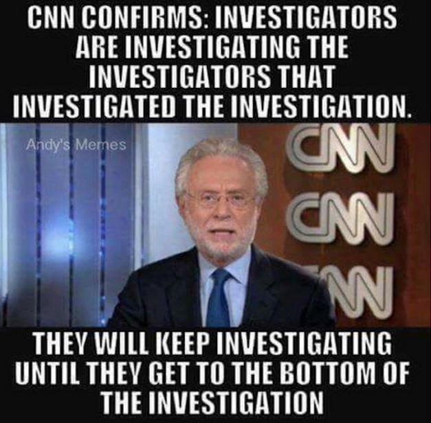 cnn_fun