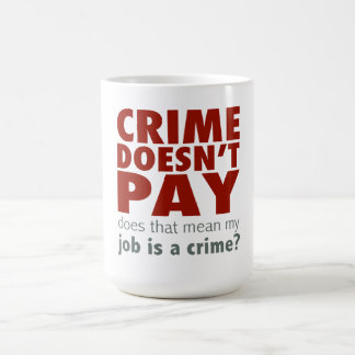 crime_doesnt_pay