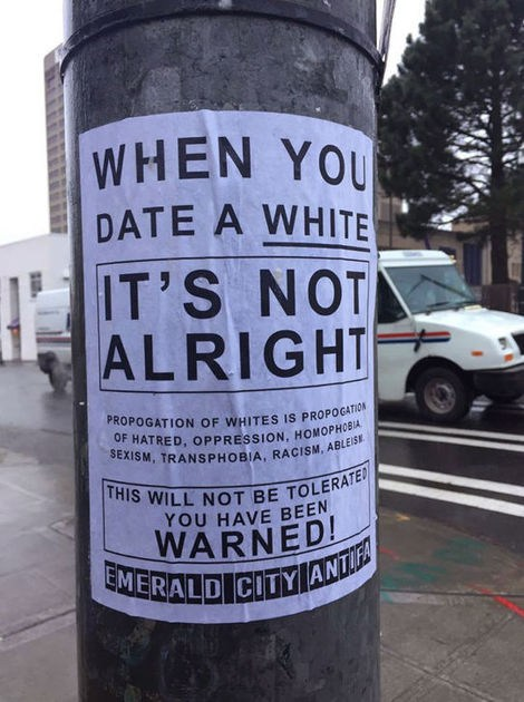 Dating_whites