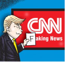 Fake News Network