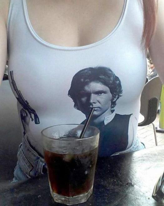 Hans-Solo-Drink