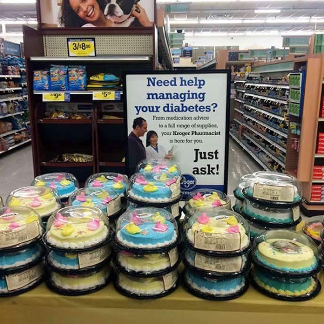 Managing Your DiabetesJPG