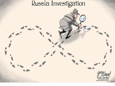 Mueller-circles