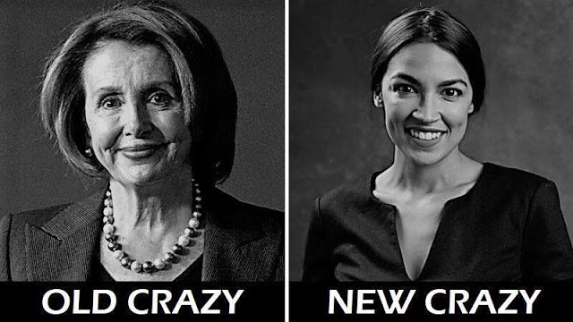 Nancy P. Lousy - old crazy