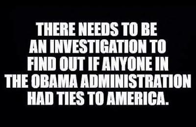 Obama-ties-to-America