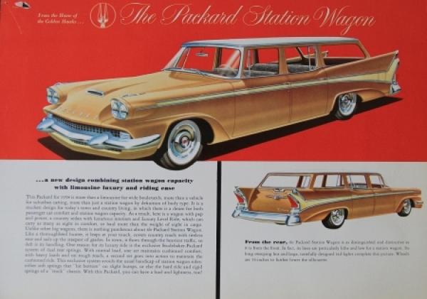 Packard-Station-Wagon-1958
