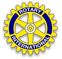 rotary-international-symbo