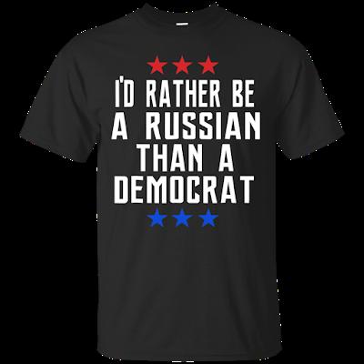 Russian-Democrat