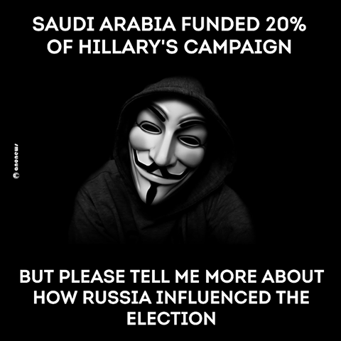 Saudi_Arabia_funded_Hitlery