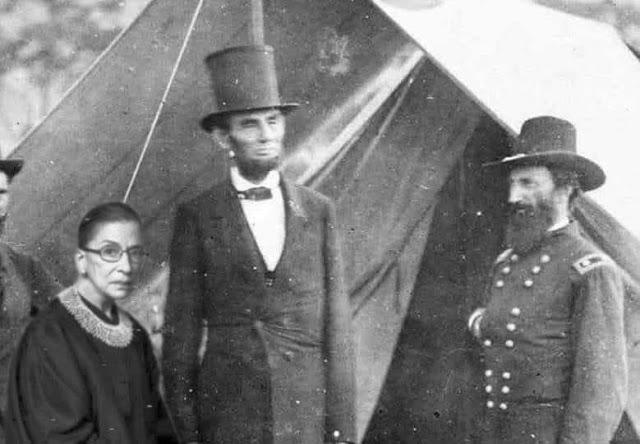 Scotus-Ginsburg-Lincoln