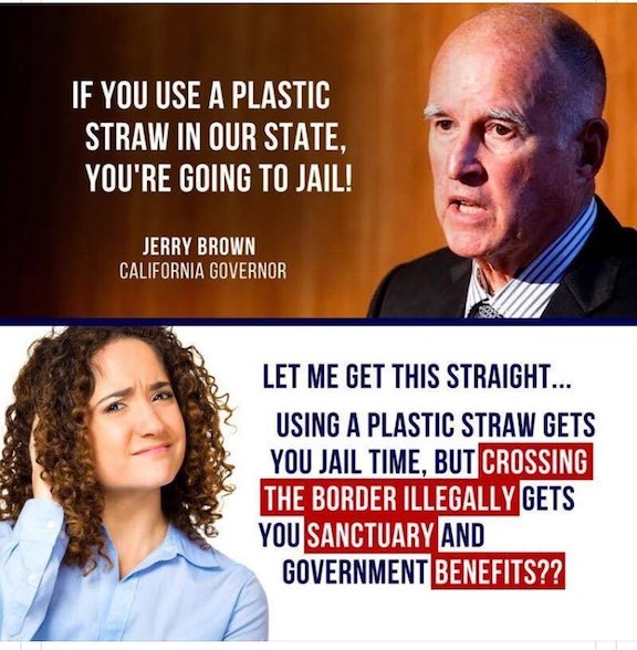 Straws-Moonbeam-Illegals