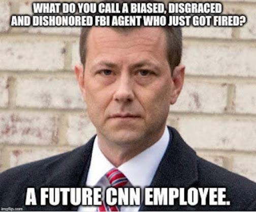 Strzock-CNN