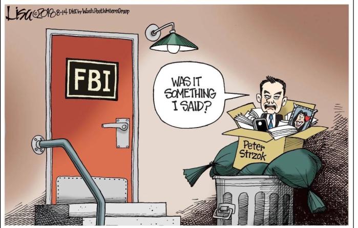 Strzock-Out-at-FBI