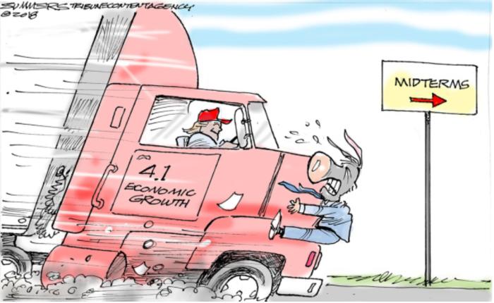 Trump-4%-midterms