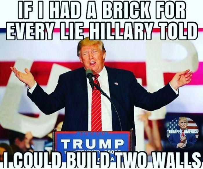 Trump-Hitlery-Brick-2-walls