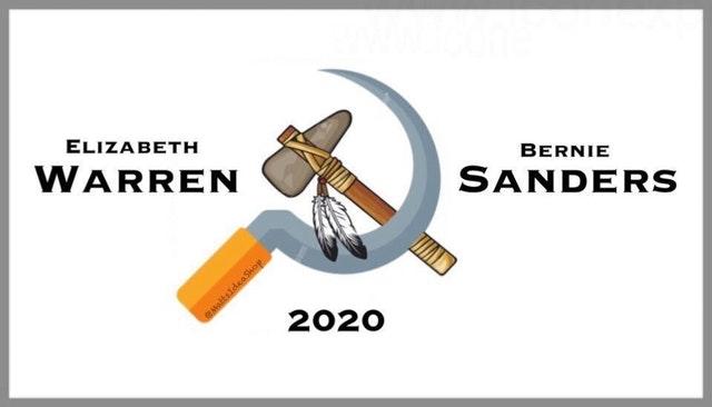Warren-Sanders