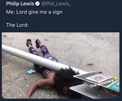 when-you-ask-the-lord-to-give-you-a-sign