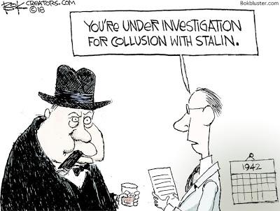 Winston-Stalin