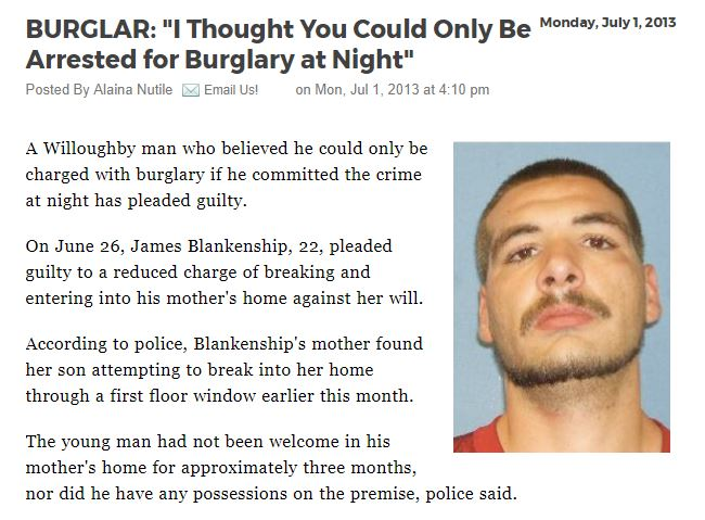 worlds-dumbest-criminals