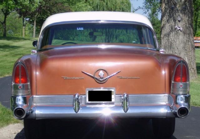 1956-Packard-Patrician_rear