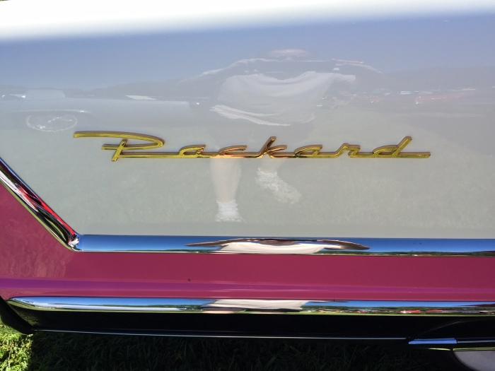 55 Caribbean - Packard badgeJPG