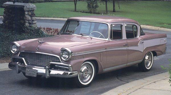 56 studebaker-president-classic