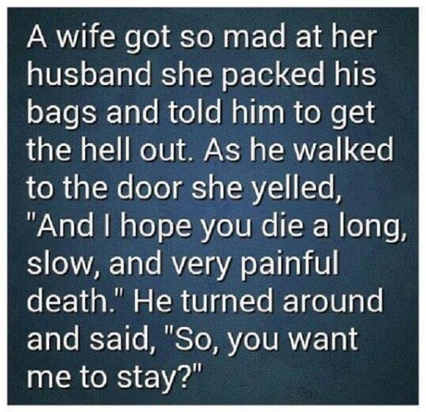 A-wife-got-so-mad-at-her-husband...