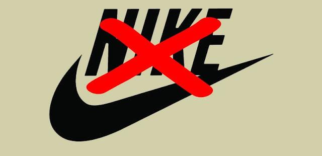 AMF Nike