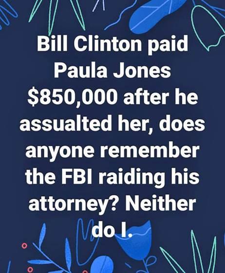BJ-Paula Jones