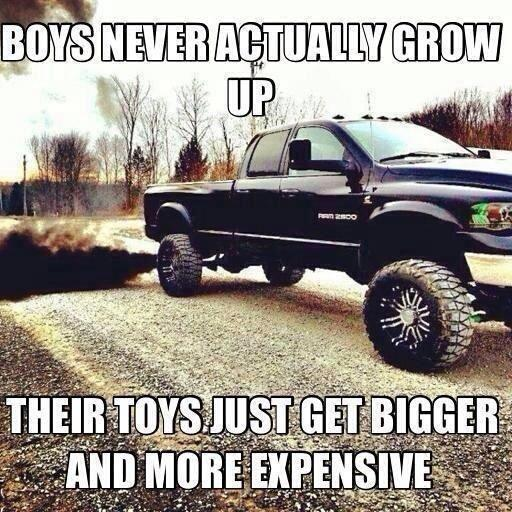 boys-never-grow-up