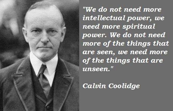 Calvin-Coolidge-Quotes-4