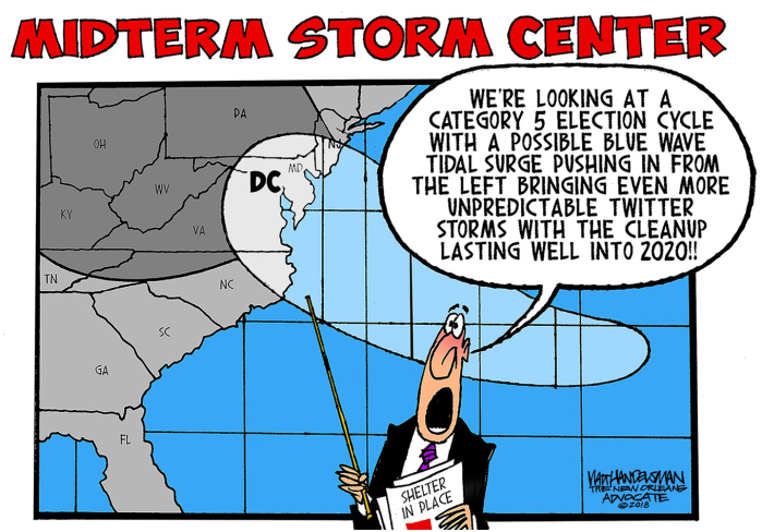 Category 5 - midterm