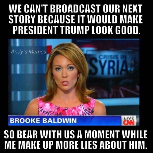 cnn-lies