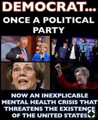 Democrats-threaten_US