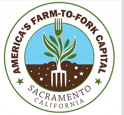 Farm-to-Fork-sm