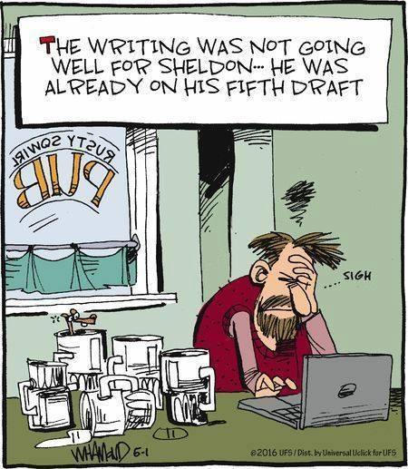 Fifth_draft