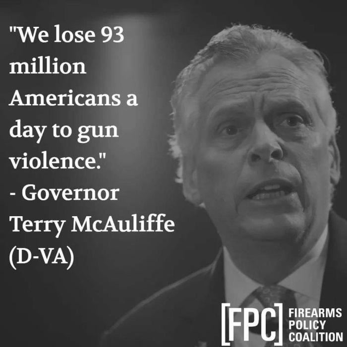 gun-crime-math