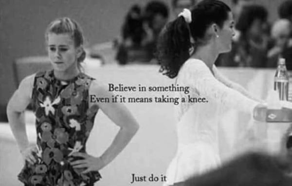 Harding:Kerrigan:Nike