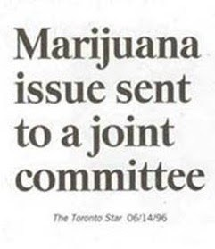 headline13