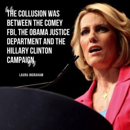 Hitlery-collusion