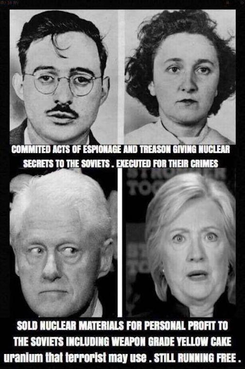 Hitlery-Rosenbergs-treason