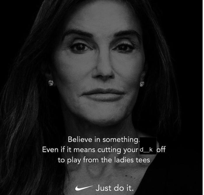 Jenner-Nike